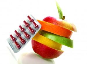 vitaminai internete