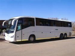 Transporto paslaugos