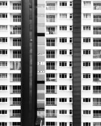 Būstas Vilniuje
